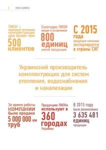 http://lion-company.com.ua/wp-content/uploads/2016/09/2-212x300.jpg